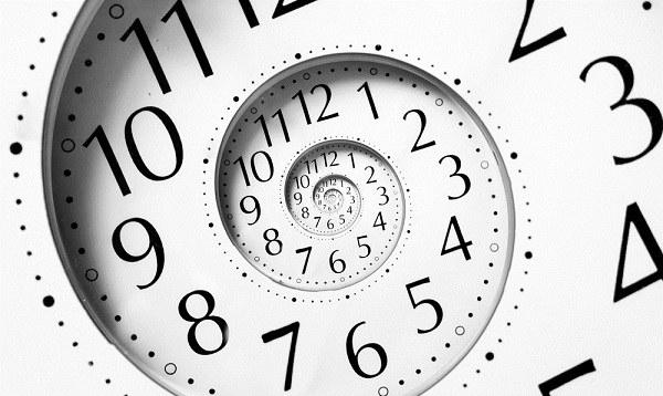 زمان و دقت در انجام مدلسازی